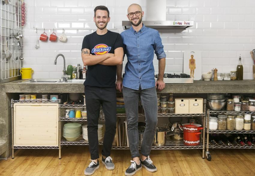 Gnambox-e-on-line-con-il-nuovo-sito_-Ricette-cucina-food-e-lifestyle-ma-non-solo_oggetto_editoriale_850x600
