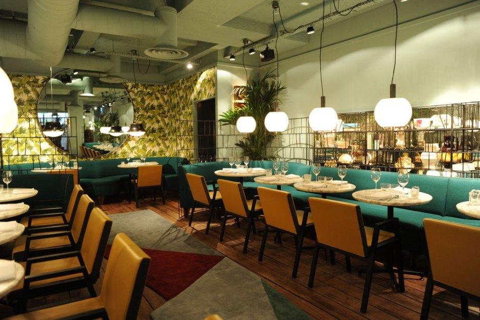 Restaurant-le-Caffè2
