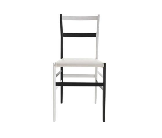 2-699-black-white-b