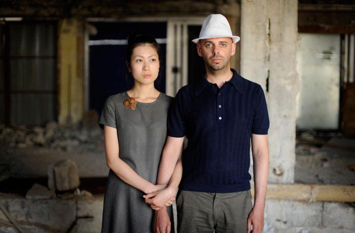 BCXSY-Boaz-Cohen-and-Sayaka-Yamamoto-yatzer-27.jpg