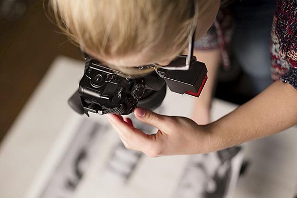 Behind-the-scenes_9089.jpg
