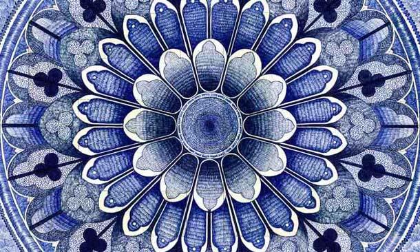 blu_carpet_bic_ant