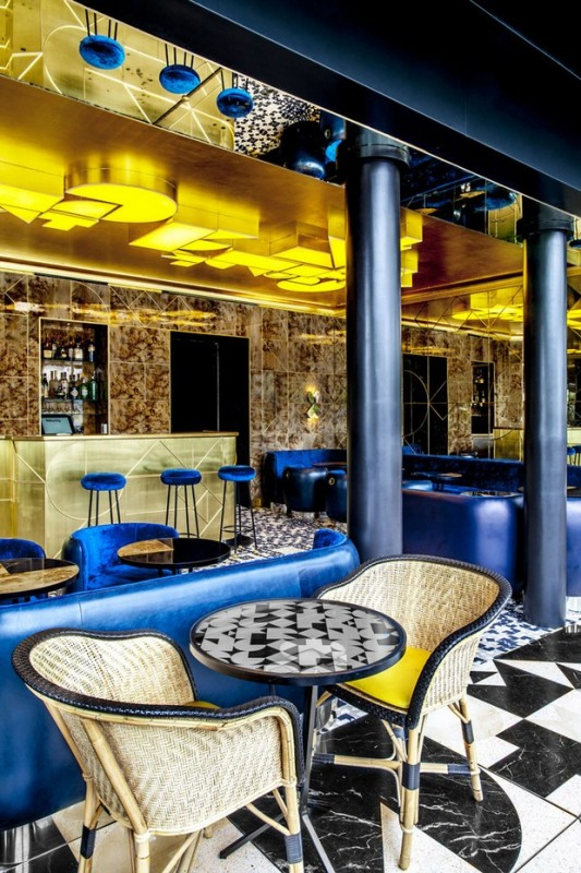 cafe-francais-exclusive-design-by-india-mahdavi-3-533x800