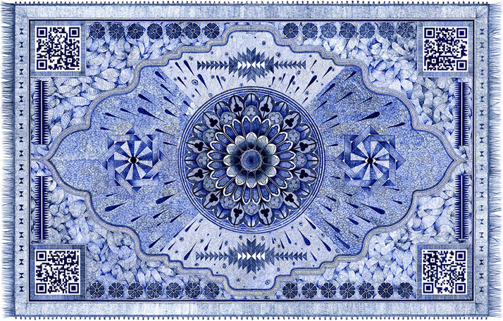 carpet-1.jpg