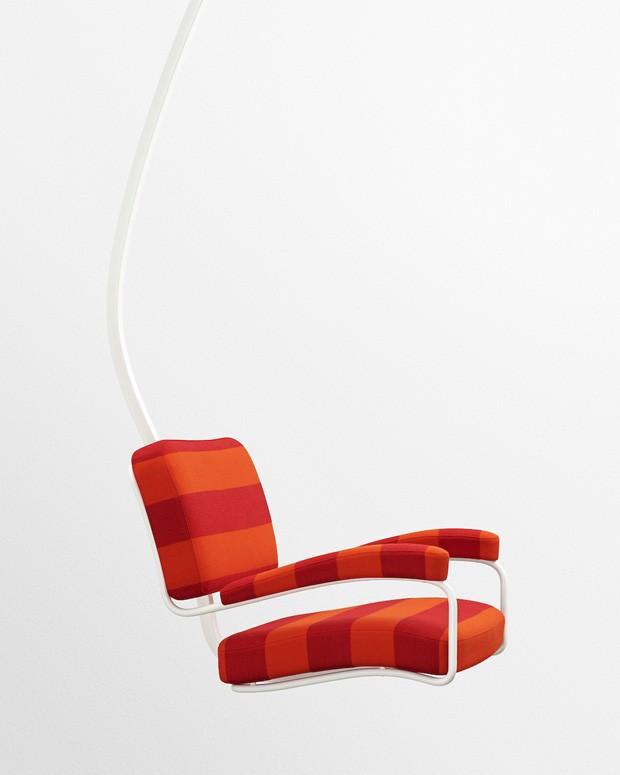 design-kvadrat-raf-simons22