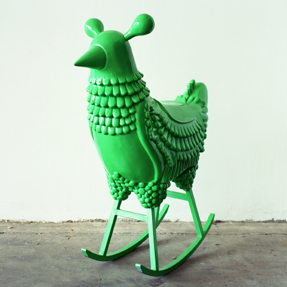 green-chicken-jaime-hayon1