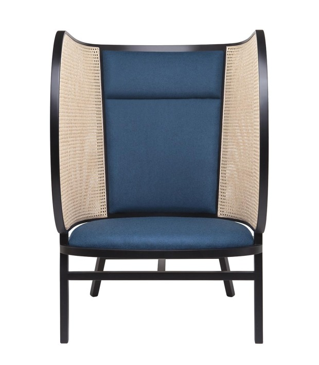 GTV_-HIDEOUT-lounge-chair_design-Front_2