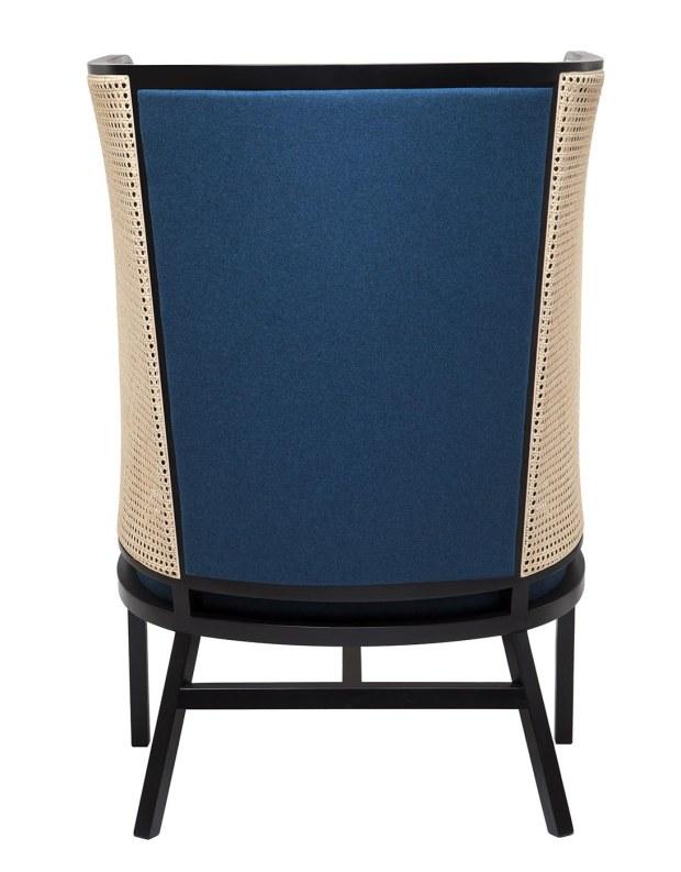 GTV_-HIDEOUT-lounge-chair_design-Front_4.jpg