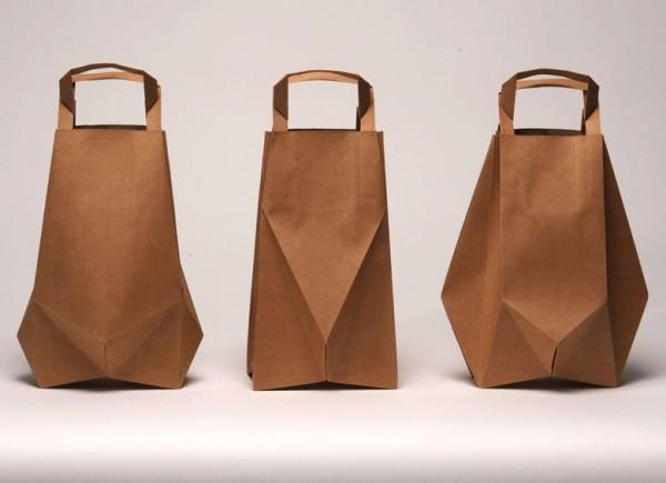 ilvy-jacobs-paperbag-1