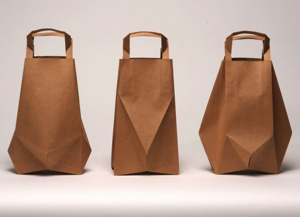 ilvy-jacobs-paperbag-1