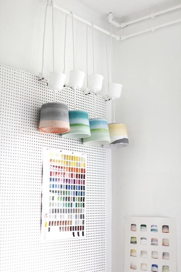 Rainbow-LightJULIEN-RENAULT-design-process-workshop
