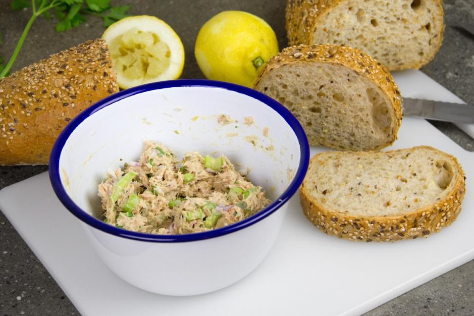 sandwich-tonno-senape-04