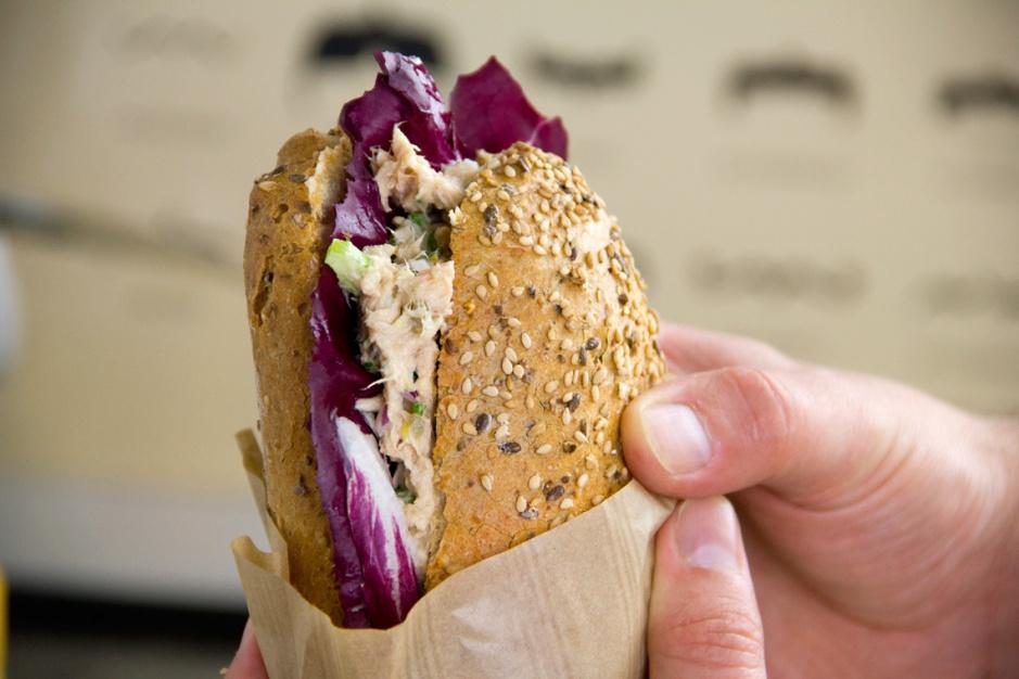 sandwich-tonno-senape-06