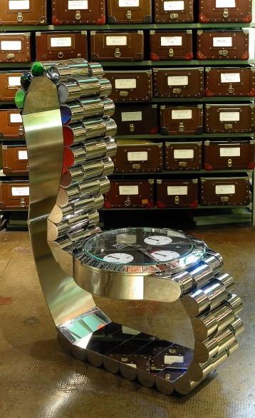 SPELTA-XOLEX-Silver-ROa-600x600
