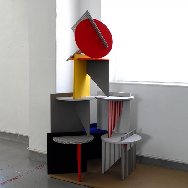 SUNBRELLA-BCXSY-tables-600x600