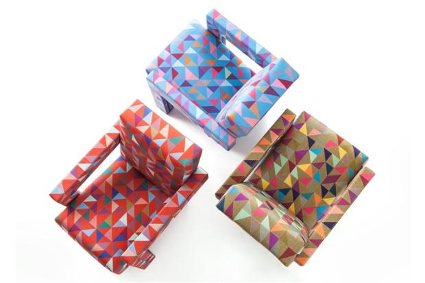 Utrecht-armchair-textile-by-Bertjan-Pot-for-Cassina