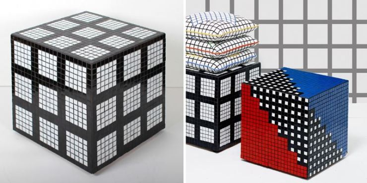 Darkrooms-Tiler-Grid-Table.jpg