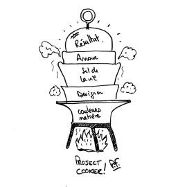dessinweb-pierre-favresse_w540_h540_r6_q90_bcFFF
