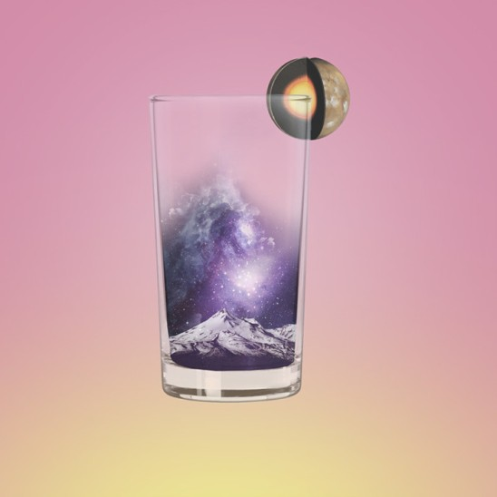 glass-700x700