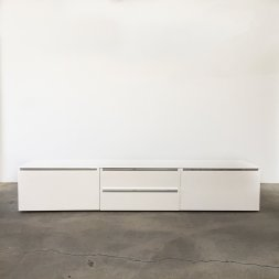 Modern_Resale_Cappellini_Container_System-5_1024x1024