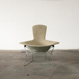 Modern_Resale_Knoll_Bertoia_Bird_Chair_Ottoman_3_grande