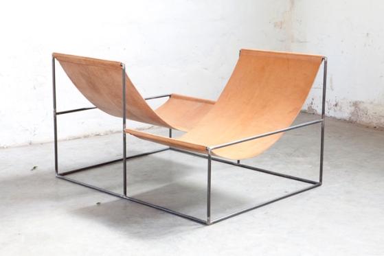 Share-Design-Milan-Design-Week-2013-Furniture-Product-02