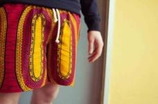 waxman-brothers-underwear-loobook