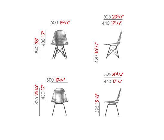 wire_chair_z.jpg