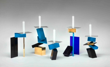 12_CENTRE-DE-TABLE-BOUGEOIRS-TWIST-Hervé-van-Der-Straeten-B