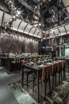 AMMO-Restaurant-by-Joyce-Wang-Hong-Kong-03