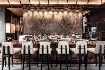AMMO-Restaurant-by-Joyce-Wang-Hong-Kong-10