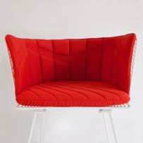 bend-captain-chair-cushion--600x600