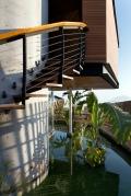 casa-chamisero-outdoor-design