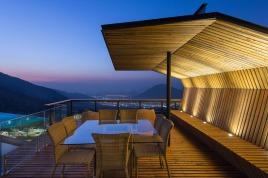 casa-chamisero-terrace
