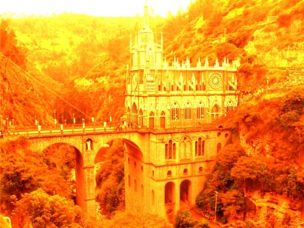 Las-Lajas-Sanctuary-–-Narino-Colombia-2-1024x768