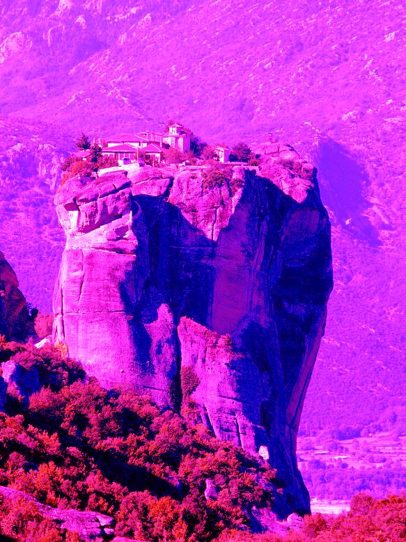 le-foto-Vacanza-greco-foto-del-turismo-hv_p680