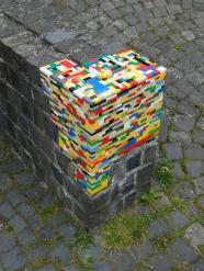 lego-bricks-jan-vormann-buildings