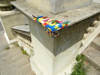Lego-Dispatchwork-Jan-Vormann-1