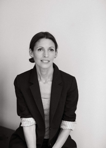 Lindsey Adelman