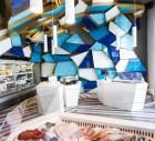 nmeau-fish-market-store-by-jean-de-lessard-1434693563-4
