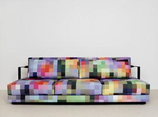 pixel_sofa_-cristian_zuzunaga_2