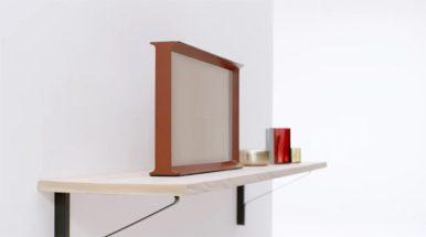 samsung-serif-tv-klonblog-750x418