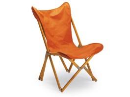 tripolina-seduta-da-giardino-legno-di-frassino