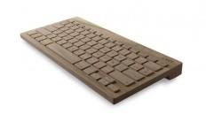 Walnut-Tastiera-620x348