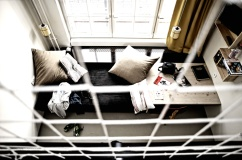 20100125-MH_loftroom_03