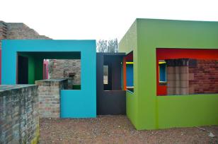 23b74__Share-Design-Krijn-de-Koning-06