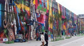 Eduardo-Kobra-mural-olimpiadas