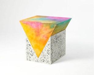 Fredrik_Paulsen-PRISM_occasional_tables-1