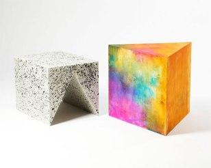 Fredrik_Paulsen-PRISM_occasional_tables-2