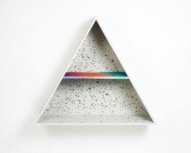 Fredrik_Paulsen-PRISM_SHELF